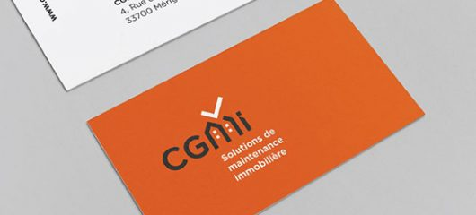 cgmi-identite